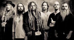 Korpiklaani-Finnish-Folk-Metal-750x410